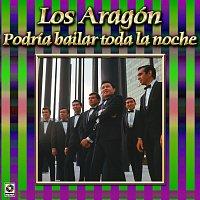 Los Aragón – Colección De Oro, Vol. 2: Podría Bailar Toda La Noche
