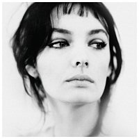 Marie Laforet – 1961-1964