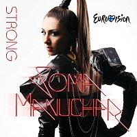 Soma Manuchar – Strong
