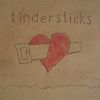 Tindersticks – The Hungry Saw