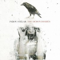 Parov Stelar – The Demon Diares