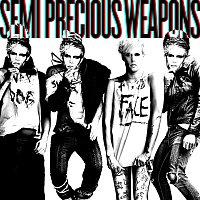 Semi Precious Weapons EP
