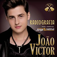 Joao Victor, Jorge & Mateus – Radiografia