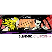 blink-182 – Bored To Death