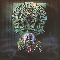 The Almighty – Soul Destruction