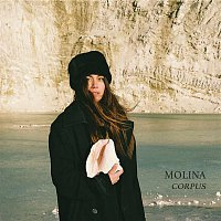 Molina – Corpus (English)