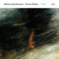 Markus Stockhausen, Florian Weber – Alba