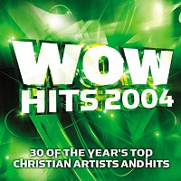 Wow Performers – WOW Hits 2004