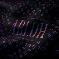 Frenna, D-Block Europe – Abloh