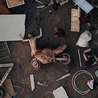 Salvatore Ganacci – Boycycle EP