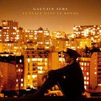 Gauvain Sers – Les toits de Paris