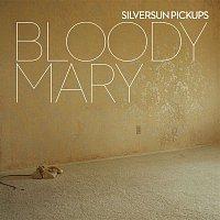Silversun Pickups – Bloody Mary (Nerve Endings)