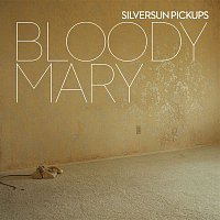 Silversun Pickups – Bloody Mary (Nerve Endings)