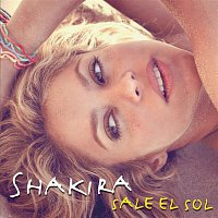 Shakira – Sale El Sol