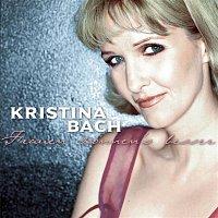 Kristina Bach – Frauen konnens besser