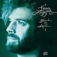 Kenny Loggins – Back To Avalon