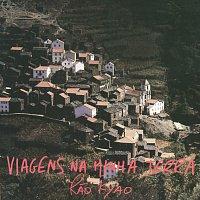 Rao Kyao – Viagens Na Minha Terra