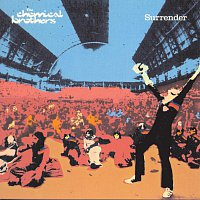 The Chemical Brothers – Surrender