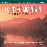 Craig Duncan – Country Mountain Romance