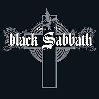 Black Sabbath – Greatest Hits [[Blank]]