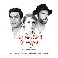 Coeur De Pirate, Marc Lavoine, Arthur H – Qu'il est difficile [Extrait du conte musical 'Les souliers rouges']