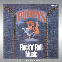 Puhdys – Rock'n'Roll Music