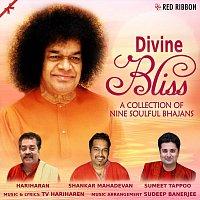 Hariharan, Sumeet Tappoo, Shankar Mahadevan – Divine Bliss