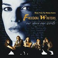 Různí interpreti – Freedom Writers Original Soundtrack