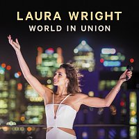 Laura Wright – World In Union