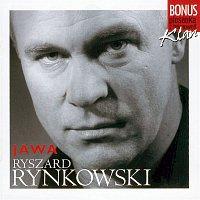Ryszard Rynkowski – Jawa