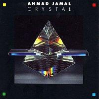 Ahmad Jamal – Crystal