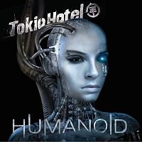 Tokio Hotel – Humanoid [English Version]