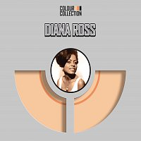 Diana Ross – Colour Collection [International]