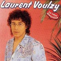 Laurent Voulzy – Le Coeur Grenadine