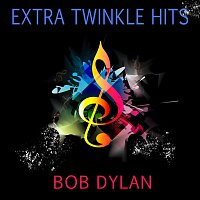 Bob Dylan – Extra Twinkle Hits
