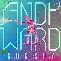 Andy Ward – Gun Shy