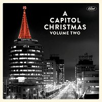 Různí interpreti – A Capitol Christmas Vol. 2