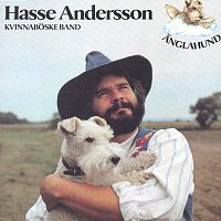 Hasse Andersson – Anglahund