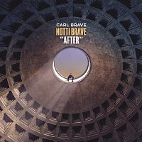 Carl Brave – Notti Brave (After)