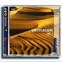ORF Universum Vol.1
