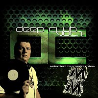 Různí interpreti – Deep Club Vol. 1 selected by Merlin Milles