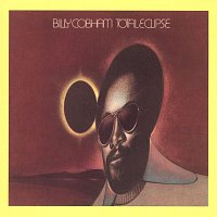 Billy Cobham – Total Eclipse