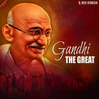 Ashit Desai, Shaan, Jagjit Singh, Niraj Parikh – Gandhi- The Great