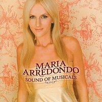 Maria Arredondo – Sound Of Musicals