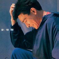 Andy Lau – Liu De Hua