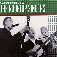 The Rooftop Singers – Vanguard Visionaries