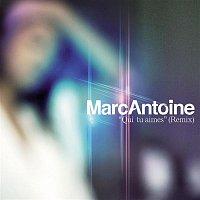Marc Antoine – Qui Tu Aimes (Remix)