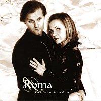 Roma – Tuuleen Huudan