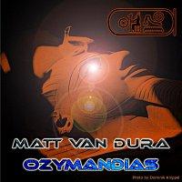 Matt van Dura – Ozymandias