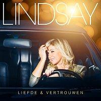 Lindsay – Liefde & Vertrouwen